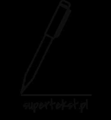supertekst.pl